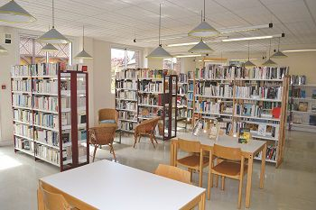 Mediatheque-Saint-Nicolas-interieur