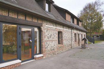 Mediatheque-Saint-Martin