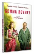 GemmaBovery