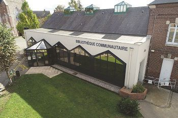 Mediatheque-SNA-4
