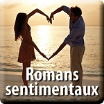 Romans sentimentaux