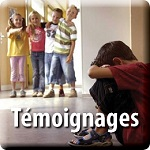 Tmoignages